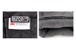 PGYTECH pirštinės fotografams / Photography Gloves