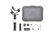 DJI Ronin-S bazinis rinkinys / Essentials Kit