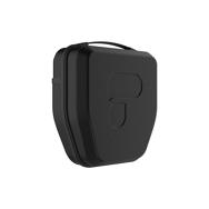 PolarPro minimalistinis d4klas skirtas Mavic 2 / Minimalist Case