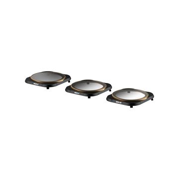 PolarPro Mavic 2 Pro Cinema Series Gradient 3-Pack