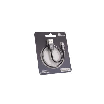PolarPro Dronelink USB-C laidas / Remote Cable