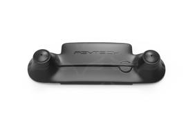 PGYTECH Control Stick Protector for DJI MAVIC 2 drones