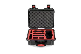 PGYTECH lagaminas / Safety Case for DJI MAVIC 2 drones