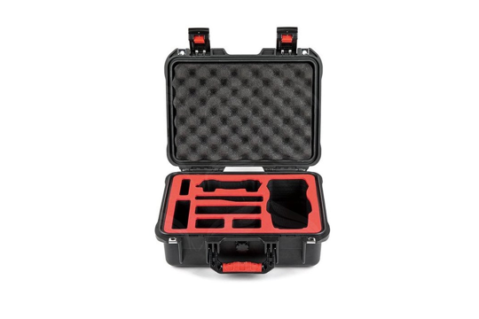 PGYTECH lagaminas / Safety Case for DJI MAVIC 2 drones