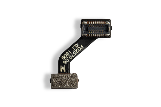 DJI Mavic Air GPS plokštės laidas / Board Flexible Flat Cable