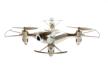Syma X21W dronas su aukščio ir krypties palaikymu