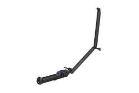 PolarPro PowerGrip H20 rankena su baterija / Battery Grip