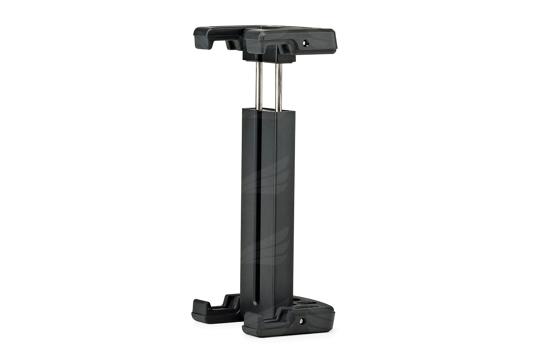 Joby GripTight laikiklis / Mount (Smaller Tablet)