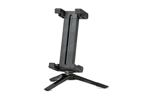Joby GripTight stovas / Micro Stand (Smaller Tablet)