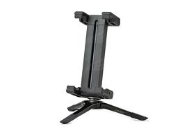 Joby GripTight stovas / Micro Stand (Smaller Tablet)