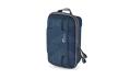 Lowepro Dashpoint AVC1 mėlynas dėklas / Blue