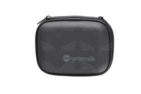 GoBandit dėklas / Carrying Case