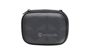 GoBandit dėklas / Carrying Case