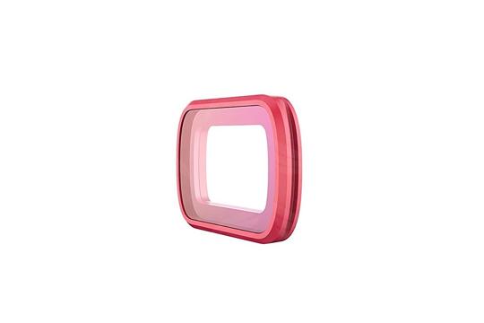 PGYTECH filtras / Filter MRC-UV(Professional) for DJI Osmo Pocket