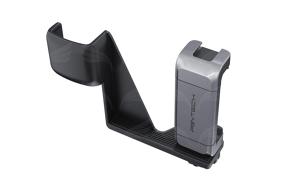 PGYTECH telefono laikiklis / Phone Holder Set for DJI Osmo Pocket