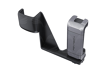 PGYTECH telefono laikiklis / Phone Holder Set for DJI Osmo Pocket