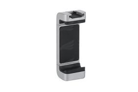 PGYTECH universalus telefono laikiklis / Universal Phone Holder for DJI Osmo Pocket stabilizer