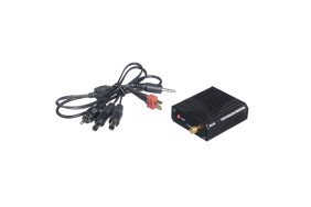 DJI AVL58 Video Downlink Receiver (VRx) Module