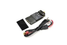 DJI AVL58 Tx Lite Module
