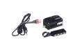 DJI AVL58 Video Downlink Transmitter (Tx) Module