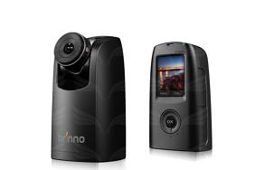 Brinno kamera TLC 200 PRO