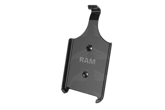 RAM Holder Apple iPhone 6 PLUS