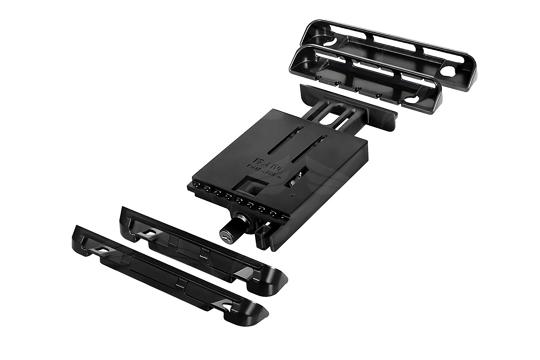 RAM Tab-Lock Kit Large Tablets