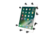 RAM X-Grip Universal 10'' Tablet Holder