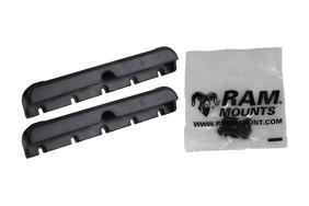 RAM Tab-Tite Cups 7'' Tablets