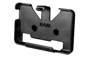 RAM Holder GARMIN NUVI 1300
