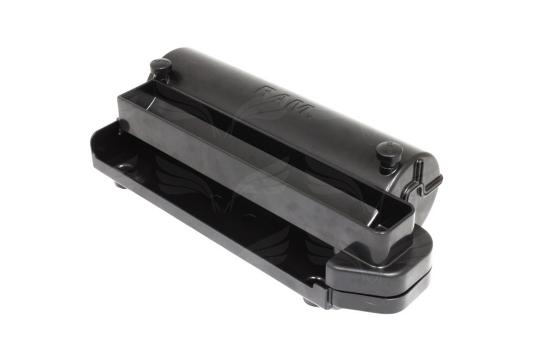 RAM Vehicle Printer Base BROTHER Pocket Jet
