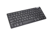 RAM 11.25'' X 4.75'' Bluetooth Keyboard