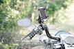 RAM telefono laikiklis motocikui / Motorcycle Mount X-Grip