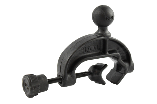 RAM Universal Clamp