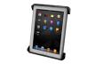 RAM Tab-Tite Kit Large Tablets