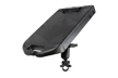 RAM U-Bolt Mount with Handi-Case