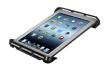 RAM Tab-Tite iPad MID Tablets