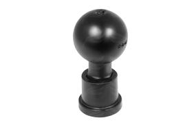 RAM GARMIN VIRB Mount Adapter 1'' Ball