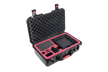 PGYTECH Lagaminas / Safety Carrying Case Mini for DJI RONIN-S stabilizer