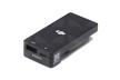 DJI Ronin-S adapteris baterijai / Battery Adapter / Part 8