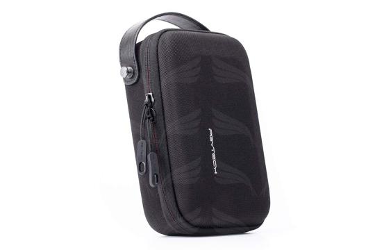 PGYTECH Minimalistinis dėklas / Mini Carrying Case for DJI Osmo Pocket stabilizer