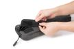 PGYTECH krepšys / Mobile Stabilizer Gimbal Bag (for DJI Osmo Mobile, Osmo Mobile 2 and other)