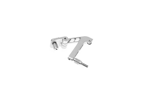 DJI Lightbridge 2 White HDMI Monitor Holder / Part 7
