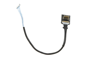 DJI Z15-5D (HD) HDMI Cable / Part 70