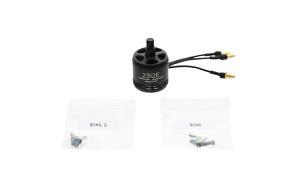 DJI 2312E variklis / Motor (800kv, CCW)