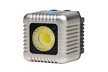 Lume Cube apšvietimo lempa / Single Silver