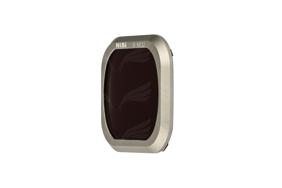 NiSi ND32 filtras skirtas DJI MAvic 2 Pro /Filter for Mavic 2 Pro ND32