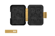 PolarPro atminties kortelių dėklas / Memory Card Case SD