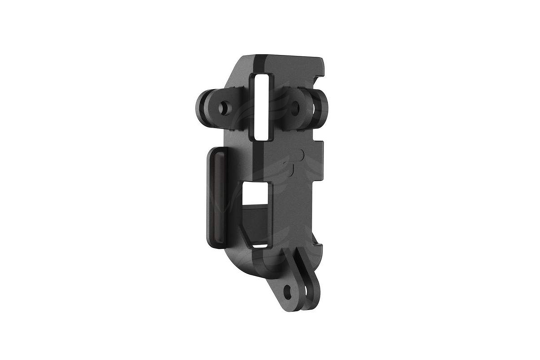 PolarPro DJI Osmo Pocket Action Mount