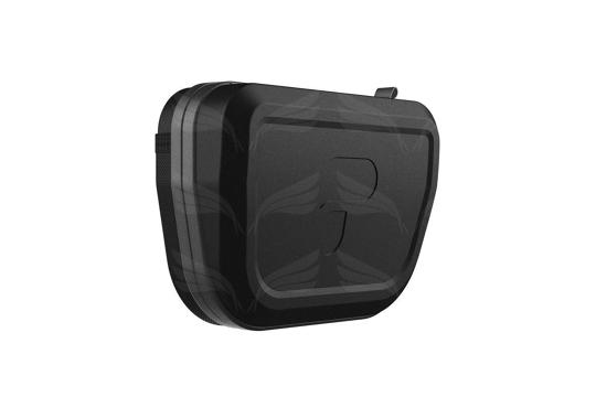 PolarPro DJI Osmo Pocket dėklas / Minimalist Case
